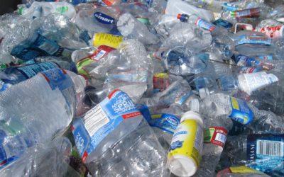 Alternatives for Plastic